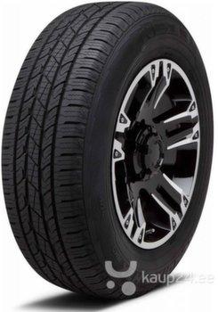Nexen Roadian HTX RH5 275/65R18 116 T XL