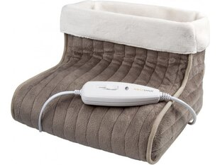 Elektriline jalasoojendaja/masseerija Medisana FWS hind ja info | Elektriline jalasoojendaja/masseerija Medisana FWS | kaup24.ee