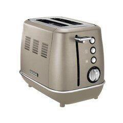 Morphy Richards 224403