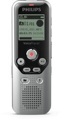 Philips DVT1250