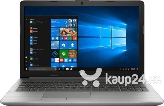 HP 250 G7 (6BP57EA) 32 GB RAM/ 1 TB M.2 PCIe/ 256 GB SSD/ Windows 10 Home