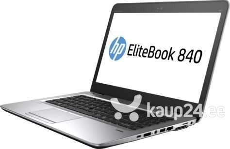 HP EliteBook 840 G3 (3VS21U8R#ABA) 4 GB RAM/ 256 GB M.2/ 1TB HDD/ Windows 10 Pro Internetist