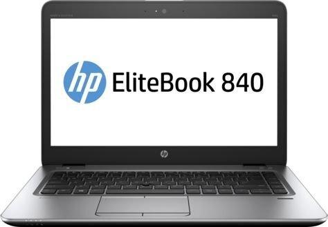 HP EliteBook 840 G3 (3VS21U8R#ABA) 4 GB RAM/ 1 TB M.2/ 1TB HDD/ Windows 10 Pro hind