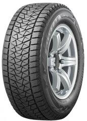 Bridgestone Blizzak DM-V2 245/70R16 107 S MFS