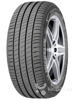 Michelin PRIMACY 3 205/55R16 91 H ROF