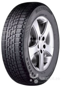 Firestone MultiSeason 215/55R16 97 V XL