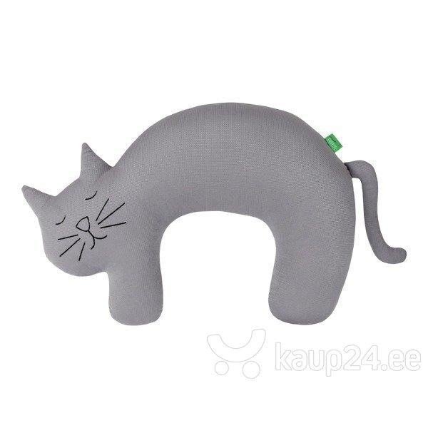 Imetamispadi Lulando Art Collection, Meow Velvet