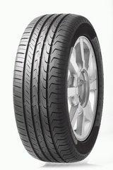 Novex SUPERSPEED A2 215/60R16 99 W XL цена и информация | Novex SUPERSPEED A2 215/60R16 99 W XL | kaup24.ee