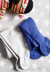 HARRY beebipoiste sukkpüksid 2tk pakis hind ja info | Naiste sukkpüksid, sokid ja retuusid | kaup24.ee