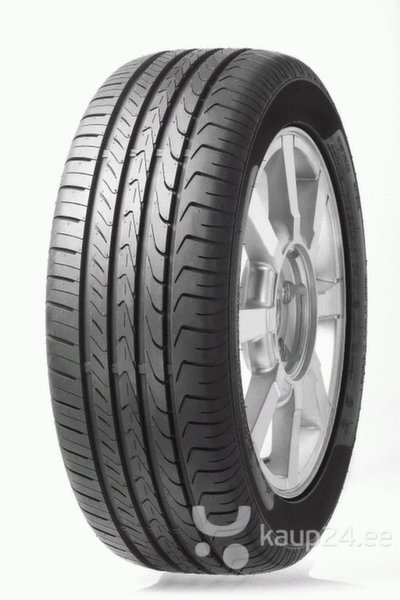 Novex SUPERSPEED A2 205/45R17 88 W XL
