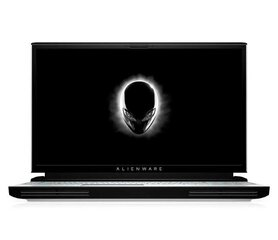 Dell Alienware Area 51m 17 I7-9700K 32GB 512GB+1TB+8GB Win10Pro