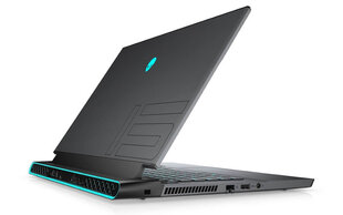 Dell Alienware M15 R2 i7-9750H 8Gb 512GB Win10Pro