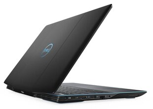 Dell G3 15 3590 i7-9750H 8GB 512GB Win10H