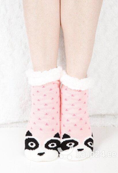 CAT roosad soojad kodusokid lastele, 31-35