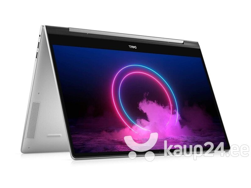 Dell Inspiron 17 7791 2in1 I7-10510U 16GB 512GB Win10 soodsam