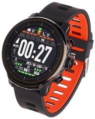 Смарт часы Garett Sport 29, Red цена и информация | Смарт-часы (smartwatch) | kaup24.ee
