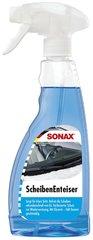 Jäälahusti akendele SONAX