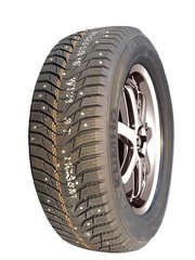 Kumho Wi31 WinterCraft 215/55R16 97 T XL
