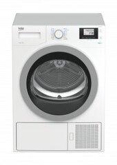 Beko DR9433RX0W hind ja info | Pesukuivatid | kaup24.ee