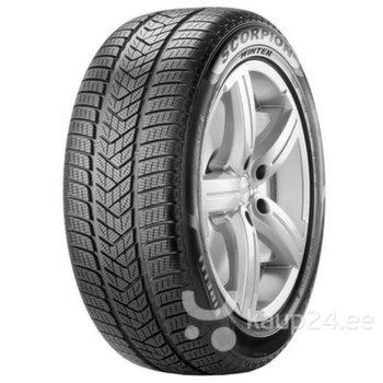 Pirelli SCORPION WINTER 275/45R20 110 V XL MO