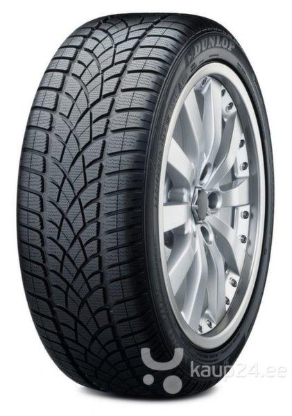 Dunlop SP Winter Sport 3D 255/45R20 105 V XL