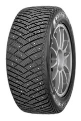 Goodyear Ultra Grip Ice Arctic SUV 255/55R19 111 T XL