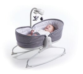 Lamamistool Tiny Love 3in1, Grey hind ja info | Lamamistool Tiny Love 3in1, Grey | kaup24.ee