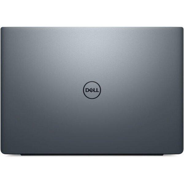 Dell Vostro 14 5490 i7-10510U 8GB 256GB Win10P