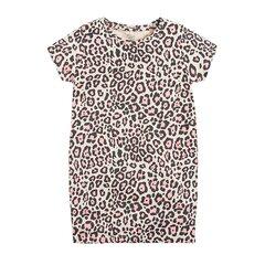Tüdrukute lühikeste varrukatega kleit Cool Club, CCG2018478 hind ja info | Tüdrukute kleidid | kaup24.ee