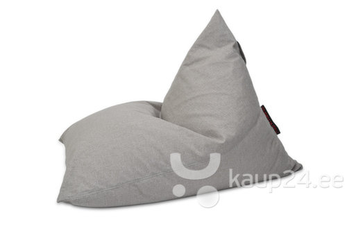 Kott-tool Razz Home Light Grey hind ja info | Kott-tool Razz Home Light Grey | kaup24.ee