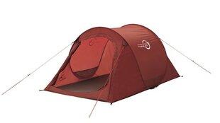 Telk Easy Camp Fireball 200 hind ja info | Telgid | kaup24.ee