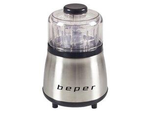 Smulkintuvas Beper BP.550 hind ja info | Smulkintuvas Beper BP.550 | kaup24.ee