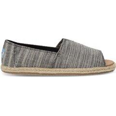 Naiste jalanõud Toms Espadryle hind ja info | Naiste jalanõud Toms Espadryle | kaup24.ee