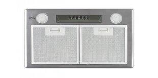 CATA GT-PLUS 45 X/LED цена и информация | Очистители воздуха | kaup24.ee