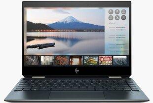 HP Spectre x360 (8UD22EA#ABU?/SPEC) hind ja info | Sülearvutid | kaup24.ee