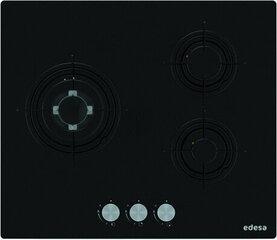 Edesa EGG-6030 TI B hind ja info | Integreeritavad pliidiplaadid | kaup24.ee