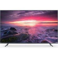 Xiaomi Mi LED TV 4S 55 hind ja info | Telerid | kaup24.ee