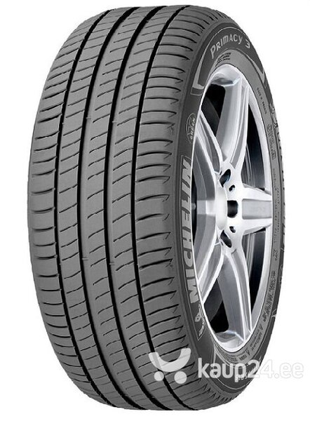 Michelin Primacy 3 225/55R17 97 Y AO DT1