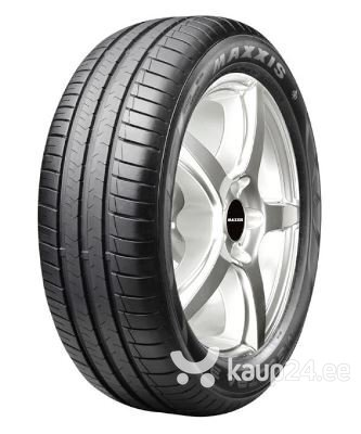 Maxxis ME3 165/65R14 79 T