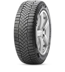 Pirelli WINTER ICE ZERO FR 225/65R17 106 T XL