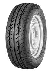 Continental VancoEco 225/70R15C 112 R hind ja info | Suverehvid | kaup24.ee