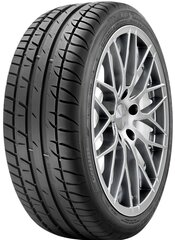 Orium/Kormoran High Performance 195/60R16 89 V hind ja info | Orium/Kormoran High Performance 195/60R16 89 V | kaup24.ee