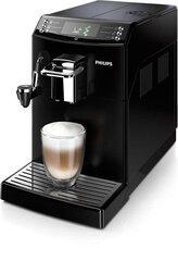 Automaatne espressomasin Philips HD 8844/09