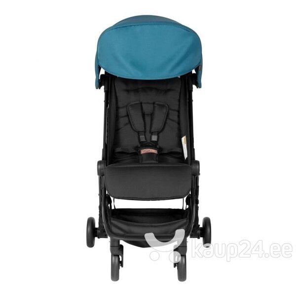 MOUNTAIN BUGGY NANO™ (2020+) hind