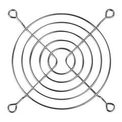 Arctic 92mm Fan Grill (ACFAN00086A) hind ja info | Komponentide tarvikud | kaup24.ee