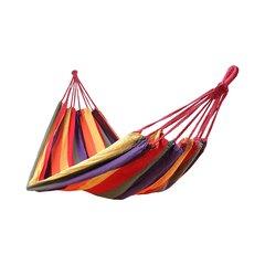 Лежачий гамак Light Big, цветной цена и информация | Садовая мебель | kaup24.ee