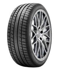Riken ROAD PERFORMANCE 165/65R15 81 H hind ja info | Suverehvid | kaup24.ee