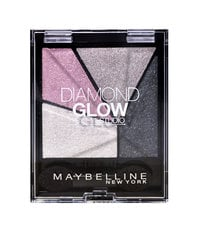 Lauvärvid Eye Studio Diamond Glow Maybelline