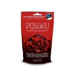 Meravita Pohmu– pohmelli leevendus Party Pack gripkott N12 hind ja info | Vitamiinid ja mineraalid tervise parandamiseks | kaup24.ee
