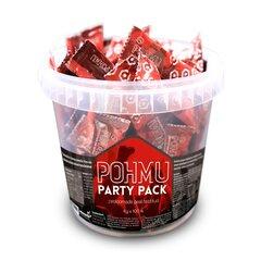 Meravita Pohmu – pohmelli leevendus Party Pack N100 hind ja info | Vitamiinid ja mineraalid tervise parandamiseks | kaup24.ee